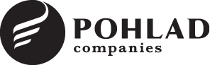 Lead Sponsors sponsor
